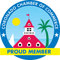 Coronado Chamber of Commerce