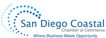 Del Mar Chamber of Commerce