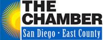 El Cajon Chamber of Commerce