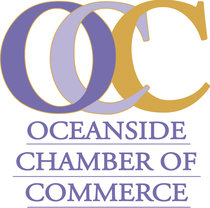 Oceanside Chamber of Commerce
